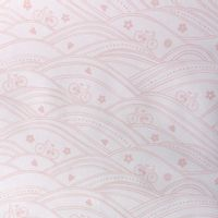 Papel-De-Parede-52x1000-Rosa-Claro-Biciticas