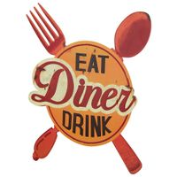 Placa-Decorativa-Co-38x42-Multicor-Diner