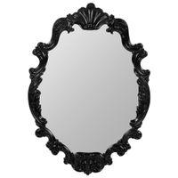 Espelho-60x84-Preto-Brilhante-Posseidon