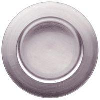 Sousplat-Quartzo-Rosa-Metaliz