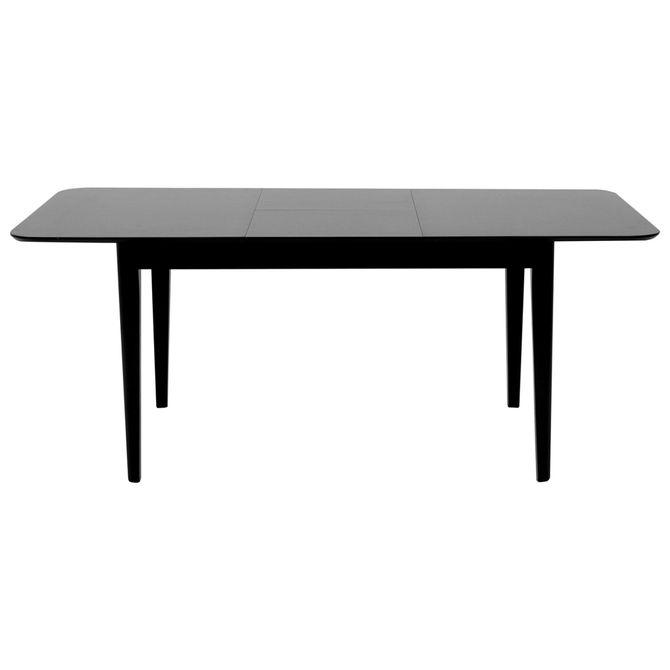 Mesa-Elastica-136x90-Ebanizado-Banquete