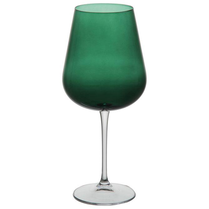 Taca-Agua-vinho-670-Ml-Malaquita-incolor-Doux