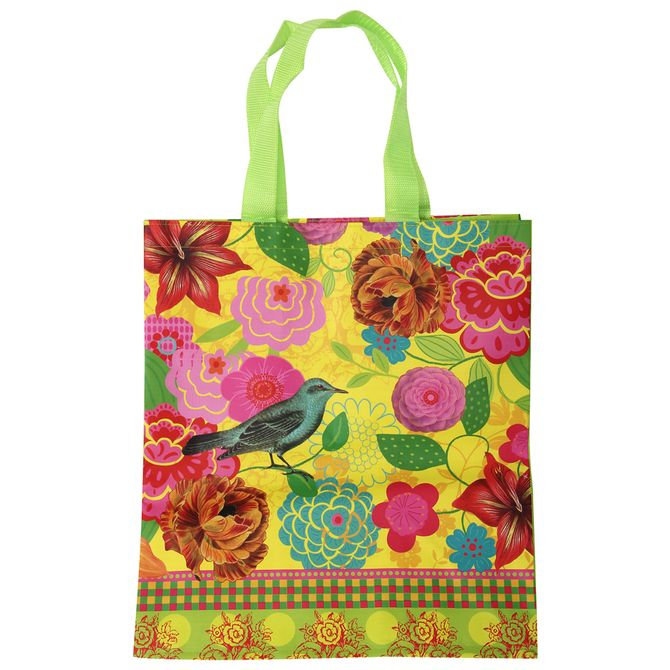 Rafia--N-Sacola-Kiwi-multicor-Jardim-Amarelo