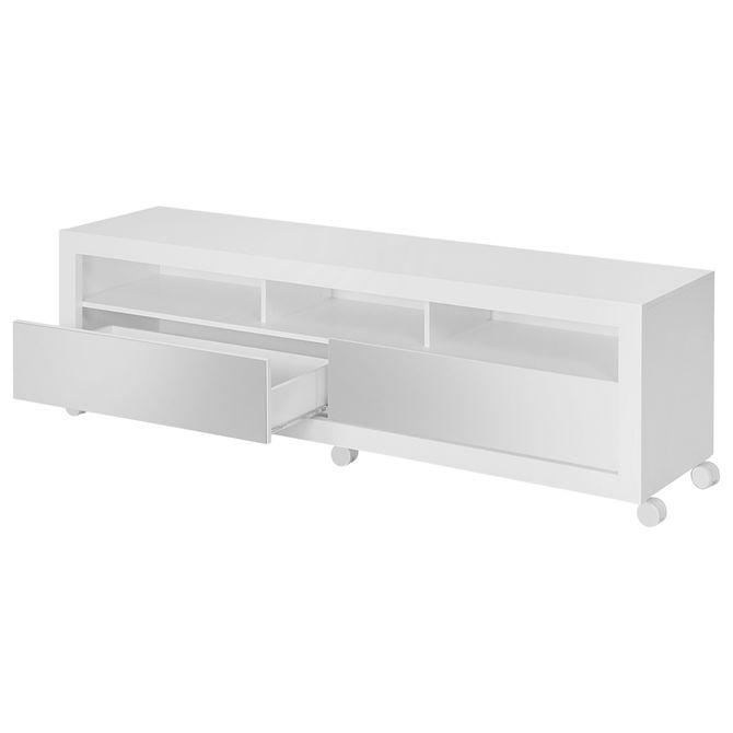 Rack-2gv-180x43-Branco-prata-North