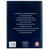 Livro-365-Historias-Para-Sonhar-Multicor-Livro-Infantil