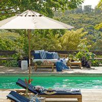 Sofa-3-Lugares-Tamarindo-Pontal