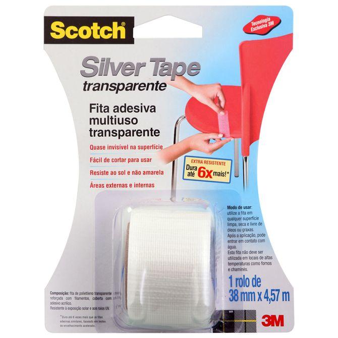 Fita-Adesiva-Silver-Tape-38mmx457m-Incolor-3m