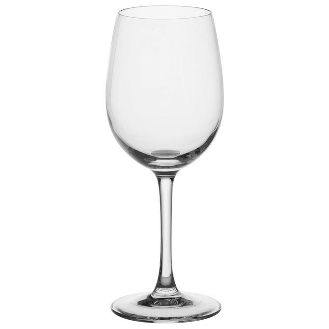 Taca-Vinho-350ml-Incolor-Vinery