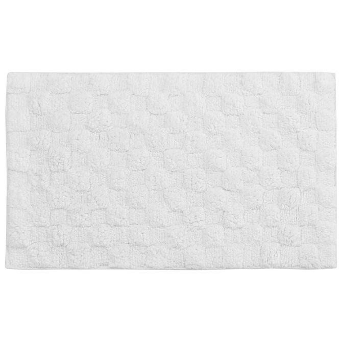 Tapete-50x80-Branco-Quadraditos