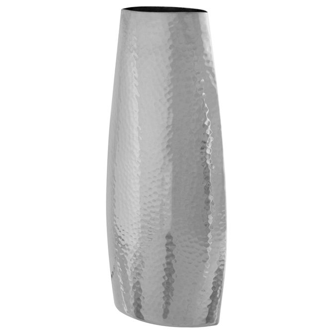 Vaso-Decorativo-30-Cm-Inox-Rocket