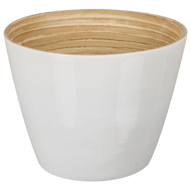 Laq-Cachepo-15cm-Natural-branco-Rocamboo