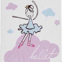 Toalha-Banho-140x70-Rosa-azul-Claro-Ballet