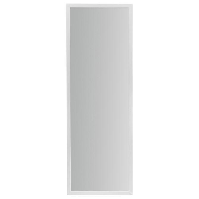 Espelho-36-Cm-X-106-M-Branco-Finn