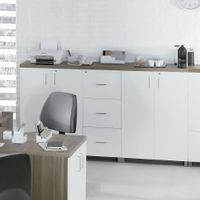 Arquivo-3gv-Nutty-branco-Find-Office