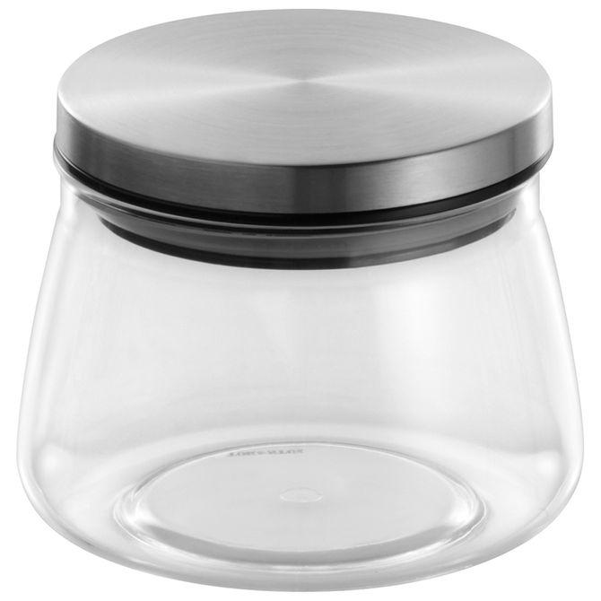 Pote-Hermetico-500-Ml-Inox-incolor-Belly