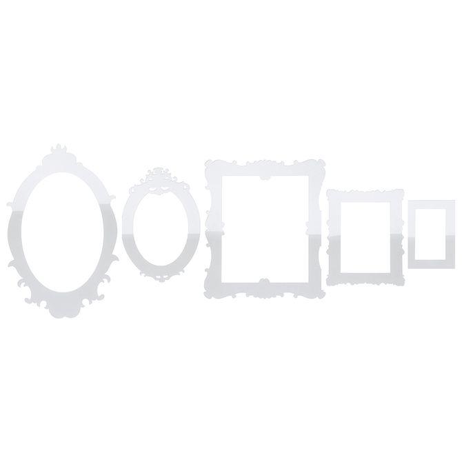 Espelho-Decorativo-C-5-Prata-Frama