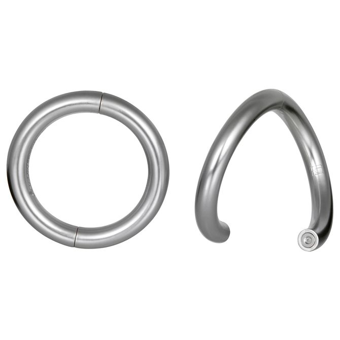 Bracadeira-Magnetica-P--Cortina-Tipo-Niquel-Tie-Back