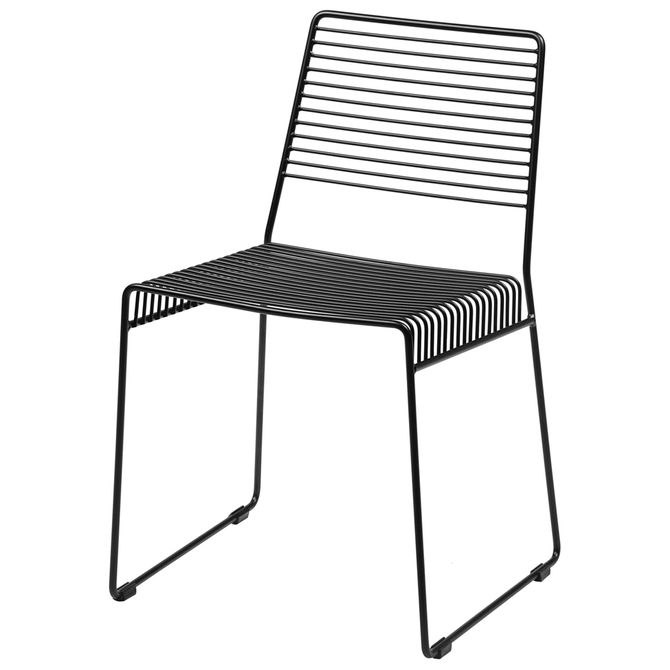 Cadeira-Preto-Prado