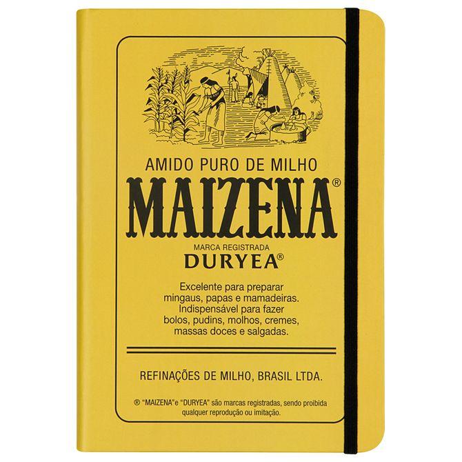Caderneta-Amarelo-preto-Maizena