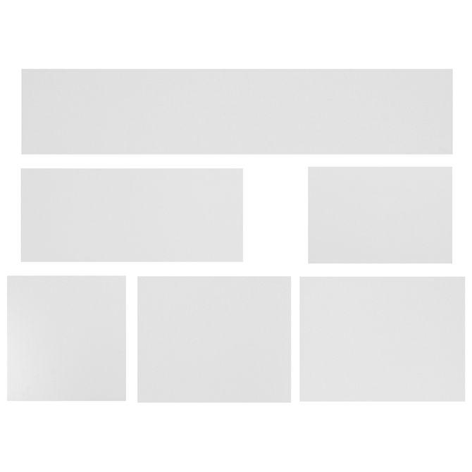 Estante-Fundo-Estrutural-C-4-Branco-Bass