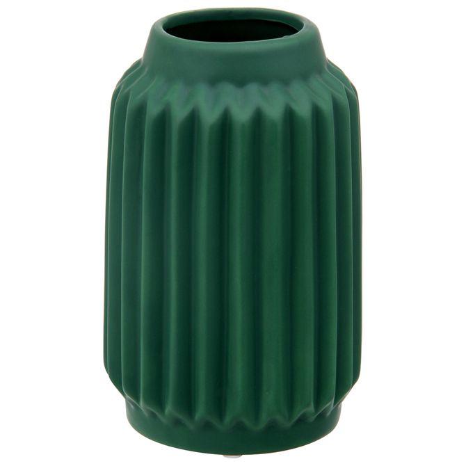 Vaso-Decorativo-16-Cm-Esmeralda-Engrenar
