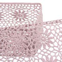 Caixa-31-Cm-X-19-Cm-X12-Cm-Rosa-Antique-Croche-Floral