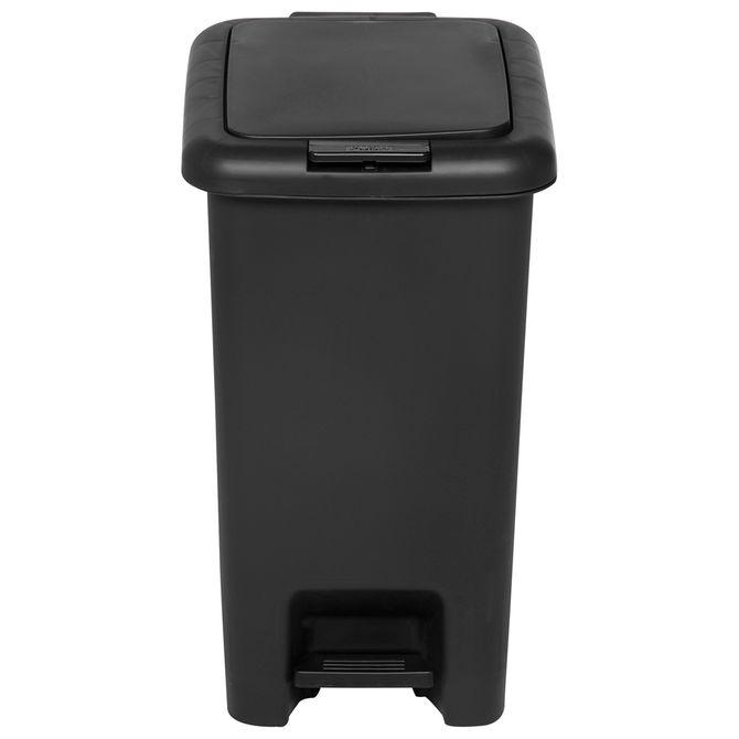 K-Lixeira-C-pedal-30-L-Preto-Click