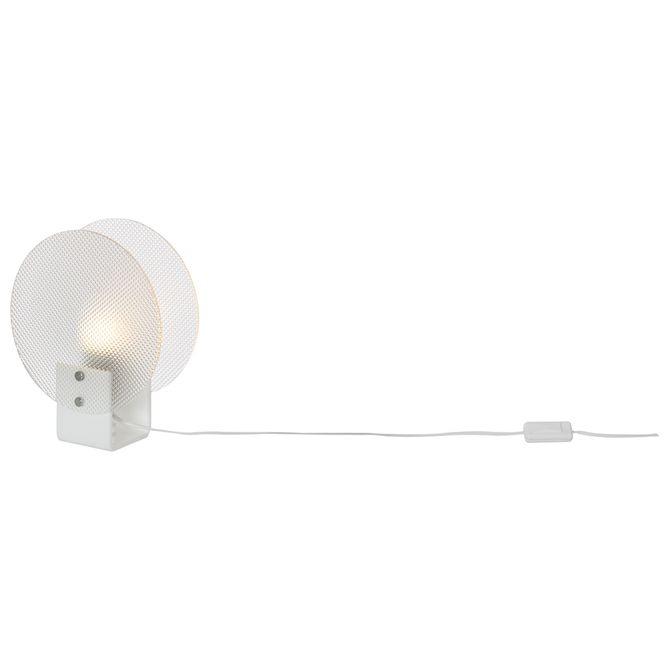 Luminaria-Mesa-Incolor-branco-Spectrum