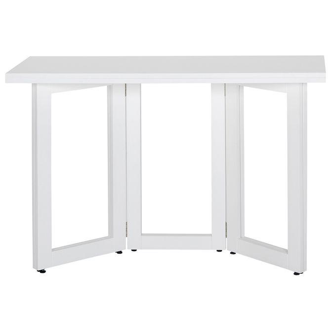 Mesa-Dobravel-120x80-Branco-Piegare