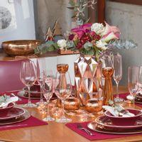 Taca-Agua-vinho-550-Ml-Quartzo-Rosa-incolor-Elle