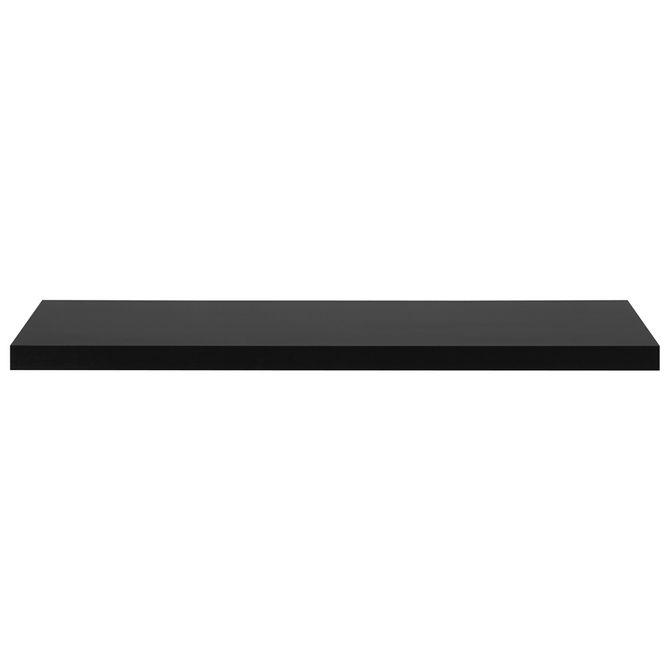 Prateleira-4x100x25-Preto-Balance