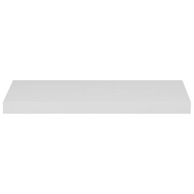 Prateleira-4x60x25-Branco-Balance