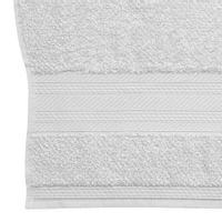 Toalha-Gigante-150x86-Branco-Essenza