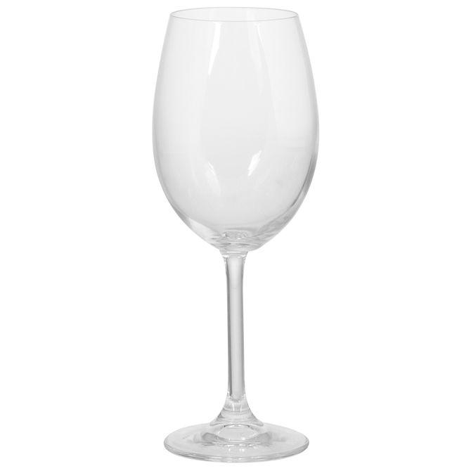 Taca-Agua-vinho-450-Ml-Incolor-Oberon
