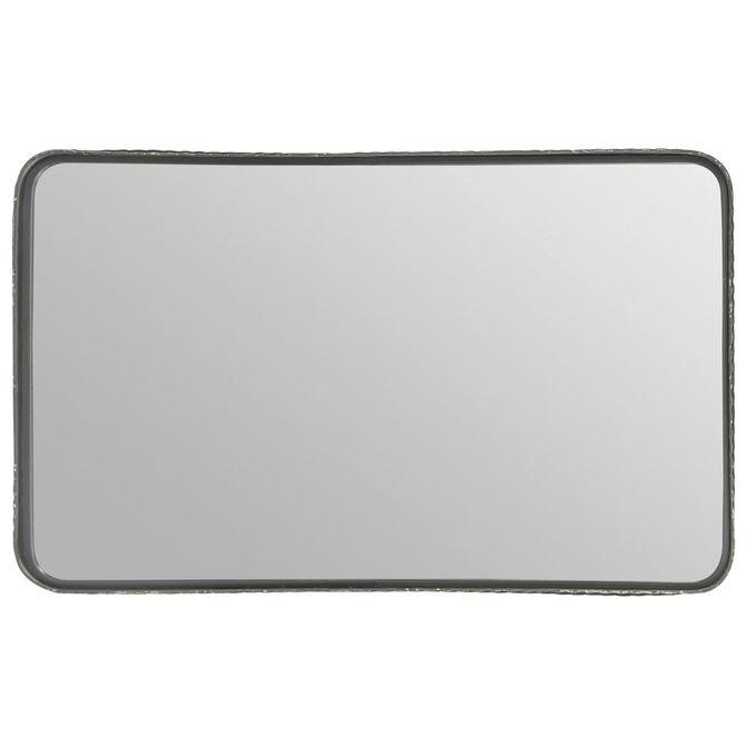 Espelho-56-Cm-X-91-Cm-Grafite-prata-In-Dustrial