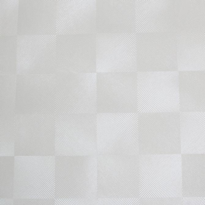 Papel-De-Parede-53-Cm-X-10-M-Cream-Contrast