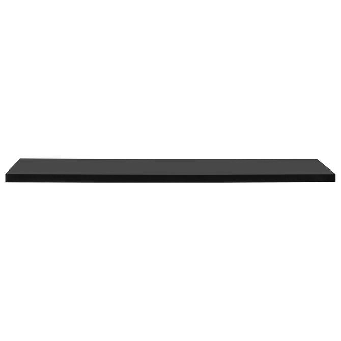 Prateleira-4x150x25-Preto-Balance