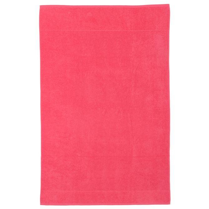 Toalha-Gigante-150x90-Flamingo-Color-Full