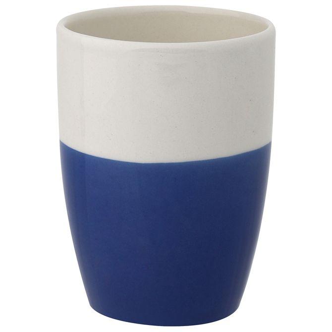 Caneca-320-Ml-Azul-branco-Midi