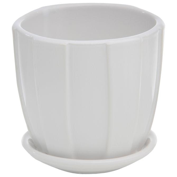 Cachepo-12-Cm-Cream-Lambri