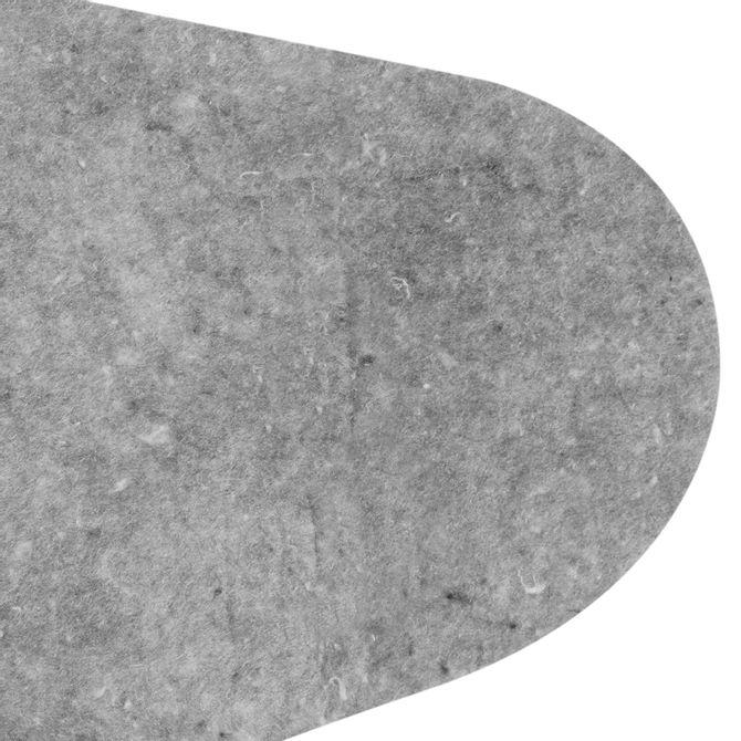 Forro-Para-Tabua-Smart-portatil-Cinza-Regler