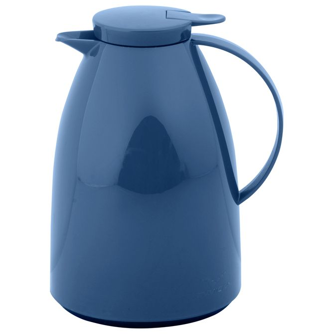 Garrafa-Termica-1-L-Azul-Petroleo-Humpa