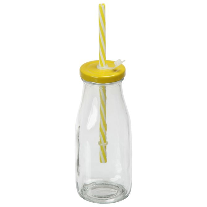 Garrafinha-310-Ml-Incolor-amarelo-Juju