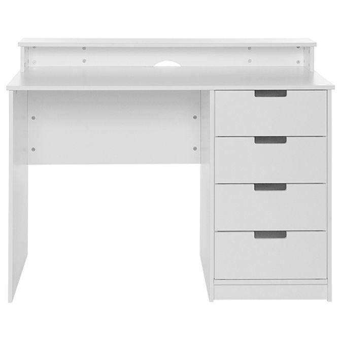Escrivaninha-120x60-Branco-Mari