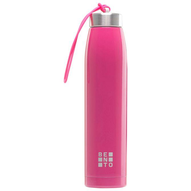 Go-Garrafa-Termica-500-Ml-Rosa-Bento