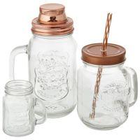 Coqueteleira-600-Ml-Incolor-cobre-Jar-Style