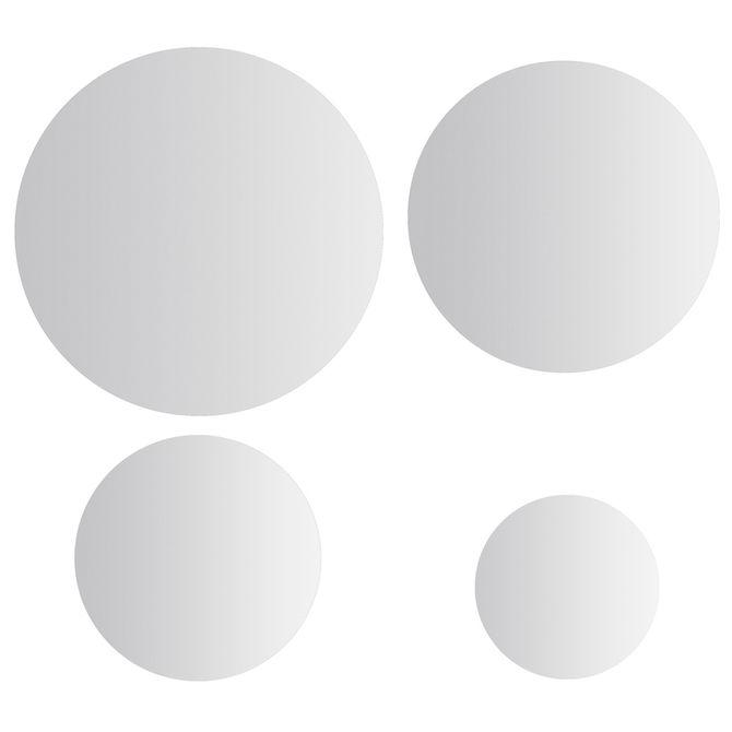 Espelho-Red-4pcs-Prata-Circulando