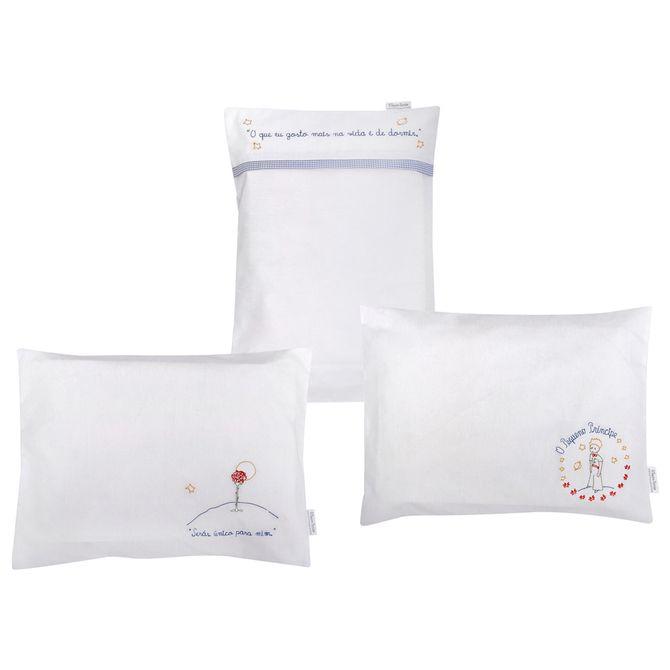 O-P-Principe-Kit-Fronha-Bebe-C-3-Branco-multicor-O-Pequeno-Principe
