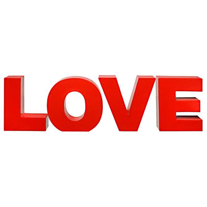 Love-Letras-Decorativas-Vermelho-Gift-World