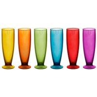 Copo-Cerveja-300-Ml-C-6-Multicor-Drops